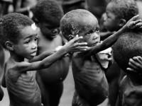 Hikmah Ramadhan (6) : Sayangilah Orang yang Lapar