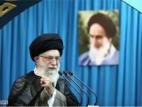 Pemimpin Besar Iran Tegaskan Lagi Penolakan terhadap Perundingan dengan AS