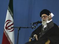Khamenei: Hewan Dibunuh Dunia Berteriak, Orang Palestina Dibantai Semua Bungkam