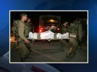 Israel Klaim 2 Lagi Tentaranya Tewas, Hamas Pastikan 6