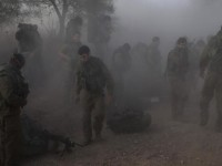 Hamas Panen Nyawa, 29 Tentara Zionis Tewas