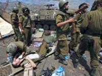 Israel Akui Dua Lagi Tentaranya Tewas