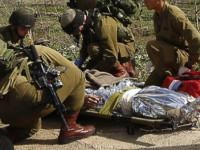 Jumlah Syuhada Palestina Jadi 550, Israel Mengaku 22 Tentaranya Tewas