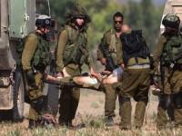 Israel Akui Dua Lagi Tentaranya Tewas di Gaza