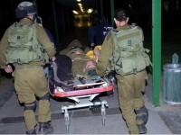 8 Lagi Serdadu Zionis Tewas, Syuhada Palestina Jadi 788 Orang