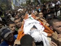 Israel Hajar Jalur Gaza, 9 Orang Palestina Gugur