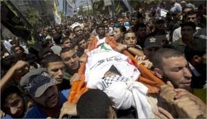 حماس تطالب الفصائل بالاستنفار لردع الكيان الاسرائيلي