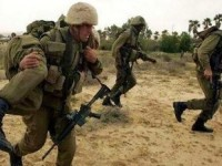 Israel Akui 6 Lagi Tentaranya Tewas