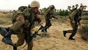 الاحتلال يعترف بمقتل 6 من جنوده في خزاعة جنوبي غزة