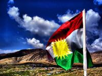 Perselingkuhan Kurdi-Israel-AS