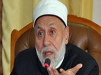 Ulama Senior al-Azhar: ISIS Coreng Citra Ahlussunnah