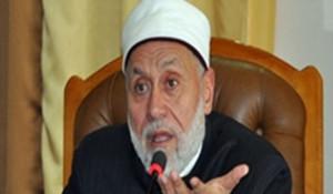 mahmud muhanna al-azhar