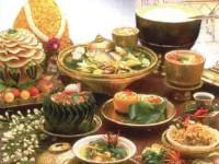 Hikmah Ramadhan (24) : Metode Merusak Jiwa Keagamaan