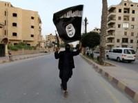 ISIS Bukan Syiah atau Sunni