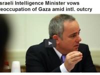 Agresi Militer Israel, Akankah Segera Berakhir? Ini Jawabannya