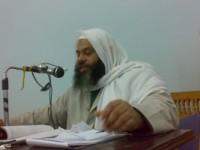 Lembaga Dakwah Salafi Mesir Nyatakan ISIS Cemarkan Citra Islam