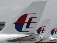Pesawat Malaysia Airlines Jatuh di Ukraina, Diduga Seluruh Penumpang Tewas