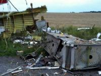 11 WNI Korban Jatuhnya Malaysia Airlines di Ukraina