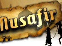 Hikmah Ramadhan (10) : Puasa Sang Musafir