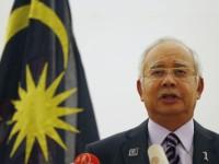 PM Malaysia Langgar Janji soal Pemulangan Jenasah Korban MH-17
