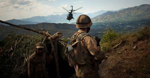 pakistan-army-670