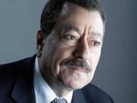 Ketika Arab Teluk Menggandeng Israel Karena Takut Iran