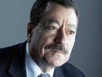Abdel Bari Atwan: Munculkan ISIS, AS Sukses Kobarkan Perang Sesama Bangsa Arab