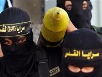 Brigade al-Quds Nyatakan 51 Rudal Telah Diluncurkan Ke Israel