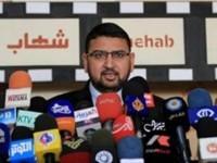 Hamas Tolak Pengajuan Ulang Draf Resolusi Palestina ke PBB