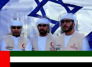 palestina-skandal UEA