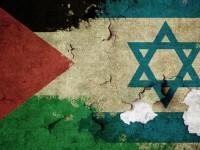 400-an Dosen di AS Teken Petisi Anti Pelanggaran Israel Terhadap HAM Palestina