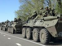 Alexander Dugin: Perang Rusia-Ukraina Tidak Terhindarkan
