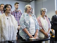 Pengadilan Belanda: Negara Bertanggungjawab atas Pembantaian Srebrenica