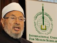 Persatuan Ulama Muslim Sedunia Nyatakan ISIS Batil dan Berbahaya
