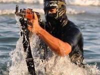 Brigade al-Qassam Klaim Berhasil Membunuh 91 Tentara Israel