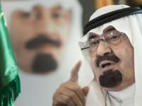 Dahsyat! Raja Saudi Instruksikan Bantuan $500 Juta Untuk Rakyat Irak