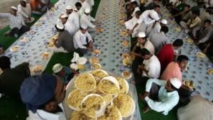 ramadan india