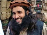 Komandan Taliban Pakistan Ditangkap Setelah Buron 2 Tahun