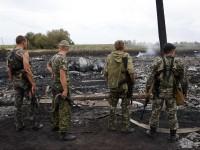 MH17, Pengubah Permainan Konflik Ukraina?