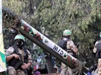 Satu Lagi Tentara Zionis Tewas di Tangan Pejuang Palestina