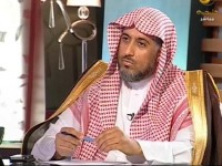 Anggota Majlis Syura Saudi Akui ISIS dan al-Qaeda Buatan Negaranya