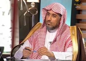 saudi issa al-ghaith