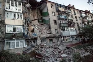 serangan ukraina