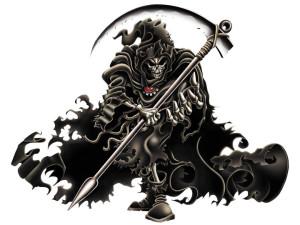 setan (1)
