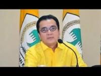 Tim Prabowo-Hatta Minta Pendukungnya Tenang