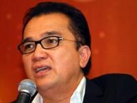 Tim Prabowo-Hatta Minta KPU Abaikan Hasil Hitungan Cepat
