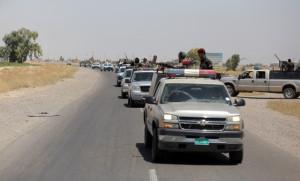 tentara irak01