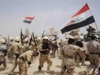 Operasi Militer Irak Tewaskan 100 Militan ISIS