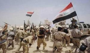 tentara irak04