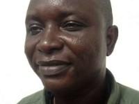 Dokter Ahli Virus Ebola Meninggal, 2 Dokter AS Terjangkit
